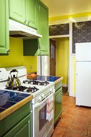 Kitchen Cabinets Newfoundland 21 Best Interior Design Images On Pinterest Kitchen Ideas