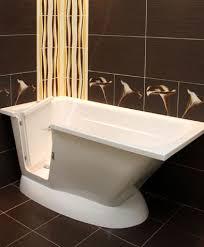 Senior Bathtubs Budo Plast Producer Of High Quality Walk In Bathtubs And Low