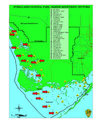 Map Of Southwest Florida by Sofia Development Of Additional Multivariate Linear Regression