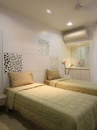 boy room design india 200 bedroom designs india design images photos and photo galleries