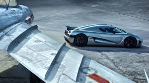 white koenigsegg one 1 koenigsegg one 1 super sport car wallpaper ima 6216 wallpaper