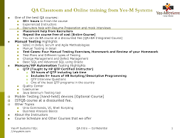 software tester resume objective qtp resume chief technology officer sample resume assistant loan qtp resume free resume example and writing download qa resume sample free resume templates qtp resumehtml