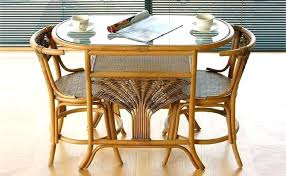 small two seat kitchen table two seater dining set two dining table 2 dining table set