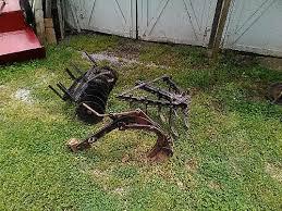 used farm equipment for sale deere tractors excavators