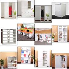 Office Furniture Sale Office Furniture List