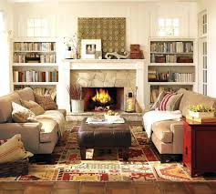 Pottery Barn Portland Maine Pottery Barn Decor Ideas Shop Living Roomsliving Room Design