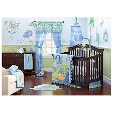 Toys R Us Crib Bedding Sets Toys R Us Baby Bedding Sets Bed And Bedroom Decoration Ideas