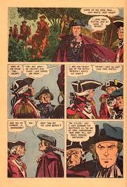 paul revere s ride book palin vindicated by alex toth dan mazur s comics