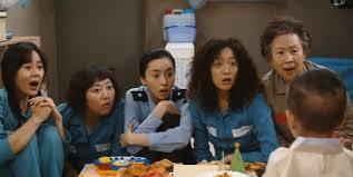 film drama korea yang bikin sedih film korea yang bisa bikin kamu mewek seharian saking sedihnya