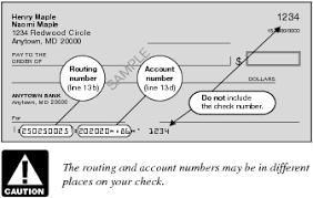 1040ez Tax Table 2014 1040ez 2016 Internal Revenue Service