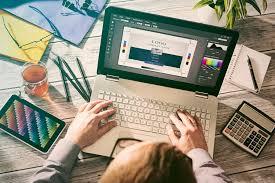 grafik design studieren grafikdesign studium inhalte nc alle unis fhs
