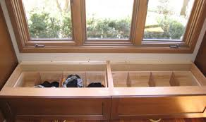Build A Window Seat - suitable design yoben cute awe inspiring duwur breathtaking cute