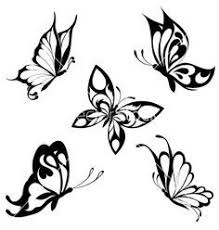 the 25 best small butterfly tattoo ideas on pinterest butterfly