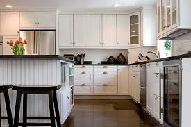 kitchen design leicester fitted kitchens in leicester by 5 star kitchens kitchens