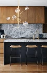 contemporary kitchen design ideas tips kitchen room contemporary apartment kitchen design contemporary