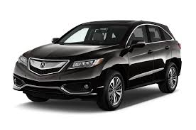 acura jeep 2013 2016 acura rdx reviews and rating motor trend