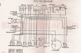 6 wire atv ignition switch diagram wiring diagram