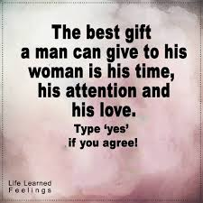 quotes about the best gift a can give to his