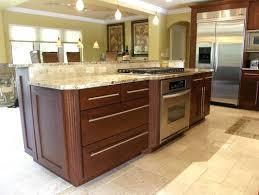 kitchen island with stove kitchen with stove in island kitchen island with stove top and