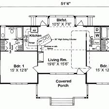 house plans single story 1500 square foot ranch house plans single story ranch single