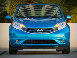 nissan versa dark blue 2015 nissan versa note price photos reviews u0026 features