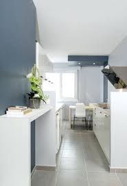 renovation bureau renovation cuisine lyon racnovation dune cuisine dentrace et