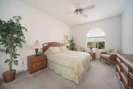 Schlafzimmer Queen Schlafzimmer Luxusvilla Blue Dolphin Ferienvilla In Cape Coral