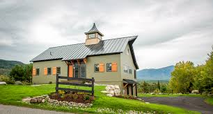 beautiful pole barn house plans and prices inspirational house