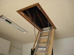 best folding attic stairs ultimate folding attic stairs u2013 latest