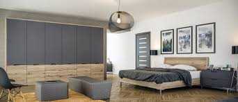 Fitted Bedroom Furniture For Small Rooms Fitted Bedroom Furniture Small Rooms Freestanding Home Office