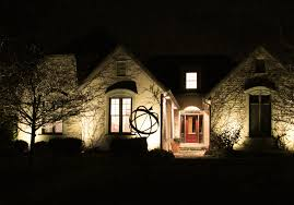 Fx Landscape Lighting Fx Landscape Lighting Fx Landscape Lighting Wp