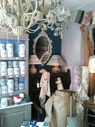 748 best annie sloan chalk paint stockist the shabby shed images