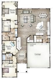 open floor house plans with loft best 25 floor plan with loft ideas on house