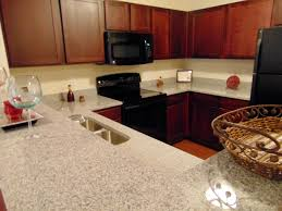 Oak Pointe Apartments Charlotte Nc by 1 Bedroom Apartment Burlington Nc Everdayentropy Com