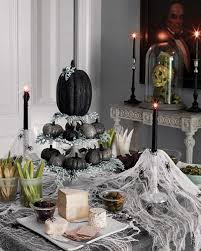 Halloween Props Clearance Halloween Decorations Clearance Halloween 2017 Usa