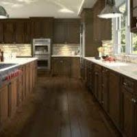 ready assembled kitchen cabinets justsingit com