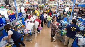 walmart to 269 stores in u s south america business
