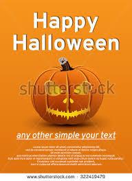 happy halloween 스톡 벡터 157210394 shutterstock