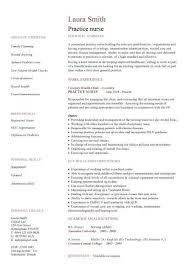 resume exles for registered nursing resume exles entry level resume sle