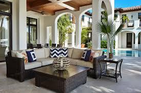 Interior Decorators Fort Lauderdale Annie Santulli Designs Is Featured On The Dering Hall Annie