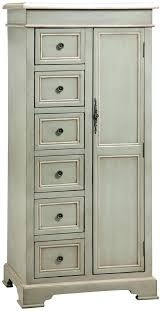 6 foot tall cabinet 6 foot pantry cabinet 9 foot tall kitchen cabinets 6ft pantry
