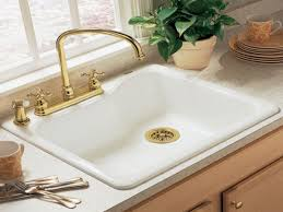 kitchen sink design ideas best of american standard porcelain kitchen sink gl kitchen design