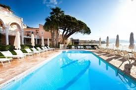 the 10 best hotels in corsica france for 2017 with prices from
