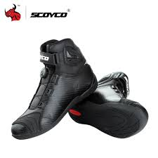 black motocross boots online buy wholesale scoyco motocross boots from china scoyco
