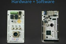 Android Home Google Announces Accessory Development Kit And Android Home