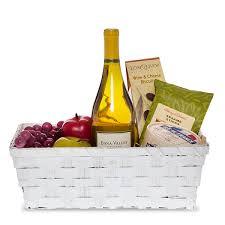 sesame easter basket the lucky clover trading co