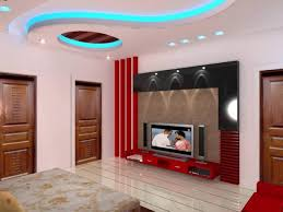 tv panel design stunning tv panel designs to delight you