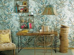 fashion home interiors fashion home interiors bureau of style vitlt