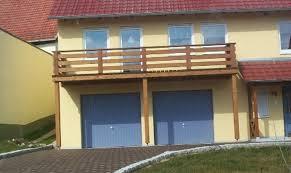 balkon vordach carport und vordach homepage lang schneider gmbh