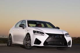 gsf lexus horsepower 2016 lexus gs f first look news cars com